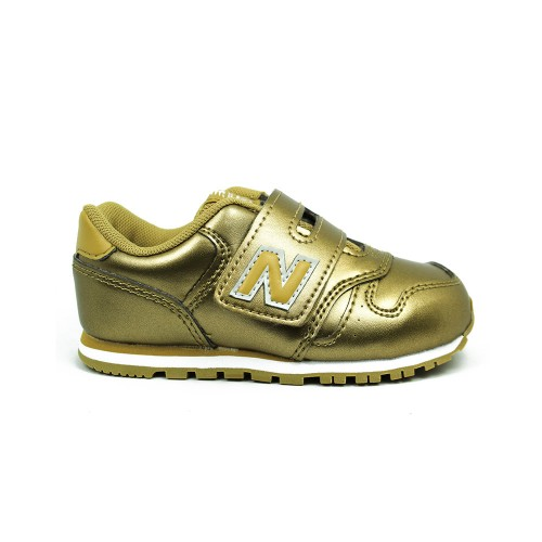 NEW BALANCE IV373GD
