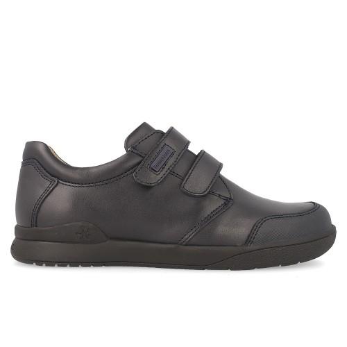 Zapatos Niños Colegial Biomecanics 161126