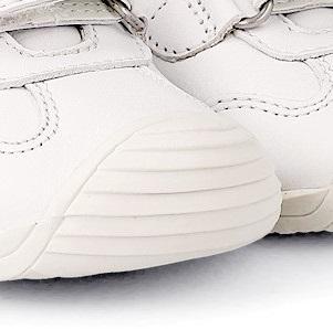 zapatillas guarderia biomecanics 151157