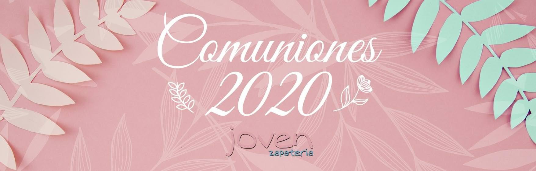 Comunion2020